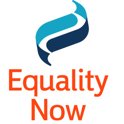 Equality Now Inc.