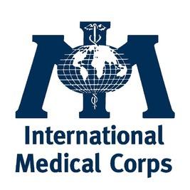International Medical Corps