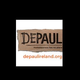 Cropped depaul logo facebook