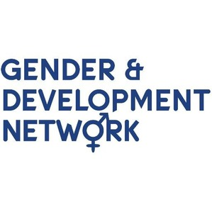 Gender and Development Network