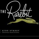 The Rarebit