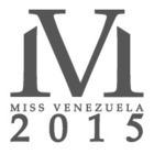 Miss Venezuela 2015