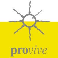 Provive