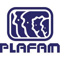 PLAFAM