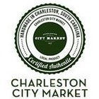 Charleston Hat Man