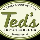 Ted's Butcherblock