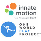 Innate Motion: Balls To Give
