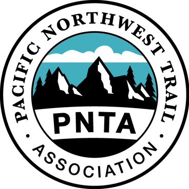 Pacific Northwest Trail Association