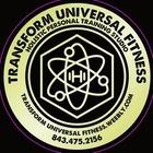 Transform Univeral Fitness
