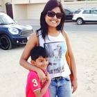 Rajni Singh