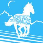 Montucky Cold Snacks Colorado