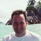 Dan Visnick