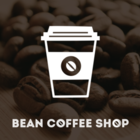 Bean Coffee Shop