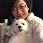 Yichen Yang
